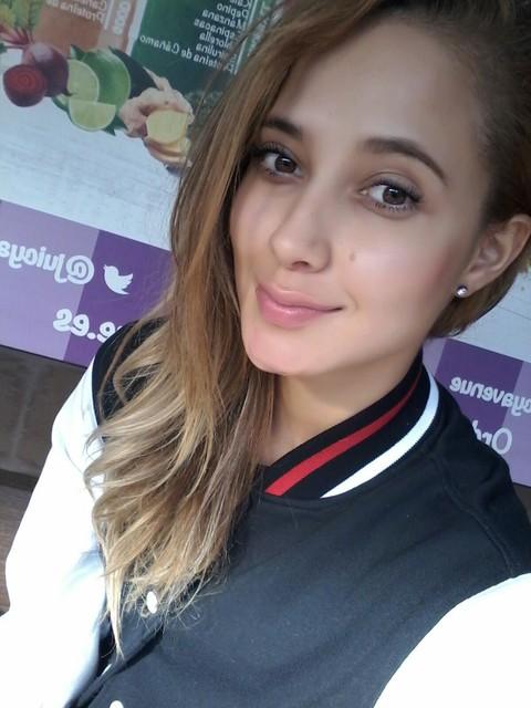 Linda hostess del mese - Gennaio 2017