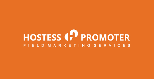 new-logo-hostess-promoter