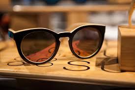 Pop-eye, una sezione dedicata agli occhiali di lusso in collaborazione con Mido