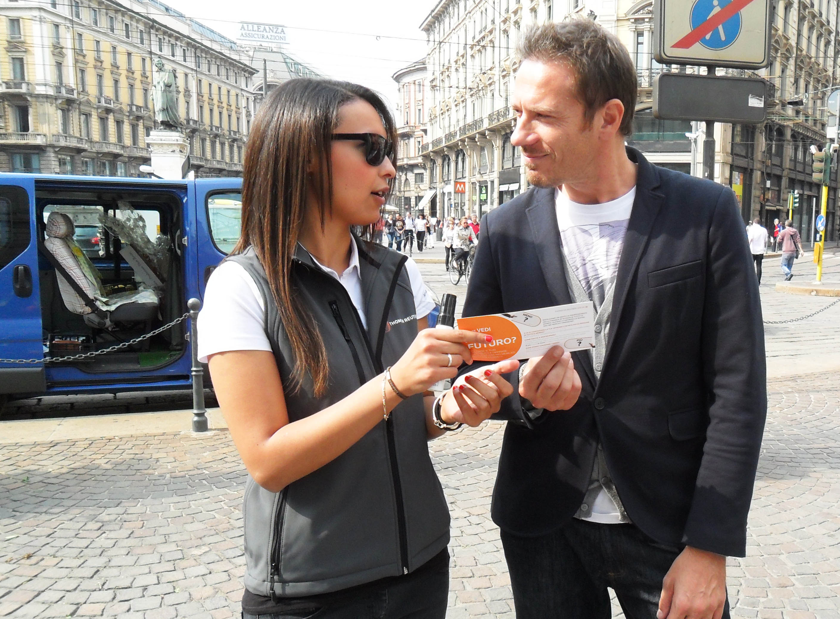 event marketing le tendenze