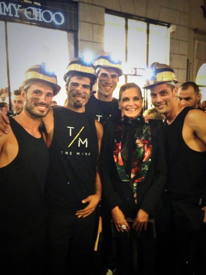 vogue-fashion's-night-the-mine